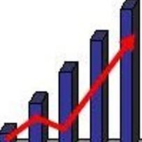 Dividend Growth Investor Blog | Twelve Companies Raising
