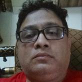 Vijay Mondkar