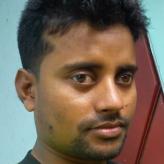 Mo  Hasan