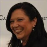 Joann  Carcioppolo