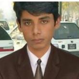 Asim  Raza2