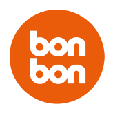 Ali  Bonbon