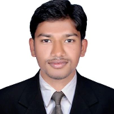 Anil  Varma