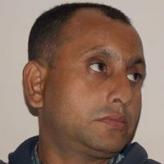 Sanjay  Bardhan