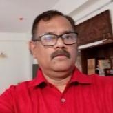 Sharat  Sinha