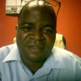 King  Elias Moses Phiri