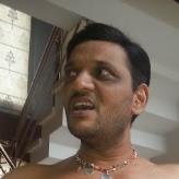 Ramesh  Kothari