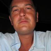 Murat  Evirgen