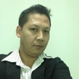Adirek  Chumchuen