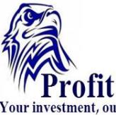 Profit Place