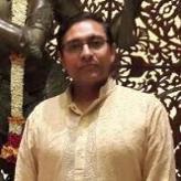 Kumar  Sanjay Jain