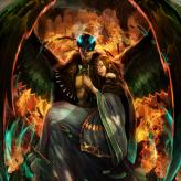 King  Of Demons