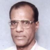 Vijay  Kumar.