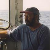 Larry  Deraney