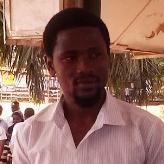 Paul  Anyanwu