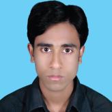 Azizul  Islam