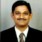 Girish  Mekalke