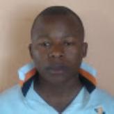 Liphondo  Dlamini