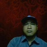 M.  Chang Jamatia