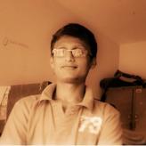 Isuru  Upendra