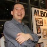 Stephen Choong