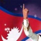 Aarjab Shrestha