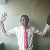 Omotosho  Kayode