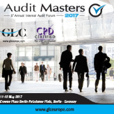 5th  Internal Audit Forum