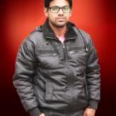 Broja  Das