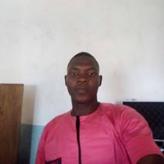 Ugo Chidiebere