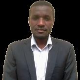 Samwel  Katambi