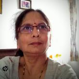 Nalinakshi  Swamy