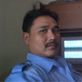 Achmad  Ridwan