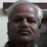 Shri  Krishna Rajoriya