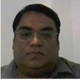 Ashar  Aziz