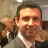 Joe McCann