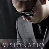 Victor  Vision