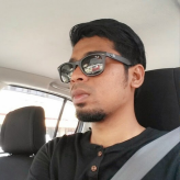 Firdauz  Rahman