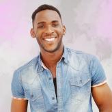 Michael  Nwagasi