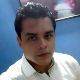 Waqas  Riaz