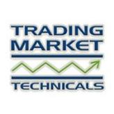 Markttrader