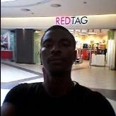 Kolawole  Agboola