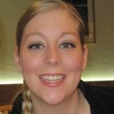 Lindsay Shearouse