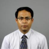 Ayashovardhn Yashovardhn Das
