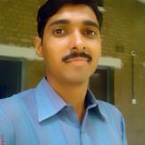 M.  Saleem