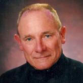 Harvey  Wilkinson