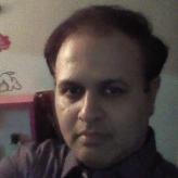 Roy  Narayan