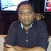 Abhay  Bhalerao