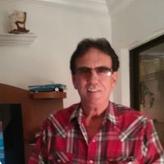 Steven  Henninger