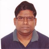 Vik  Shrewa